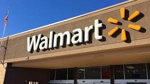 Mental Health Clinic Opens Inside A Walmart