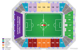 Citrus Bowl Seating Chart Case Education Due Farther Therefore Never Car A Formerly