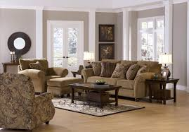 Microfiber Living Room Furniture Sets Living Room Couch Sets Rooms