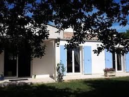 vente maison 3 chambresle château d oléron