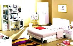 design my own room making your own room making your own bedroom furniture create design my