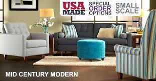 top 10 furniture brands. Top 10 Furniture Manufacturers In Usa Medium Size Of Living Durable Sofa  Brands List Made Companies Top Furniture Brands