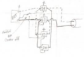 12 volt reversing solenoid wiring diagram wiring diagram 12 volt relay wiring diagrams image about diagram