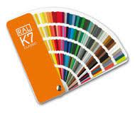 Kleursimulator