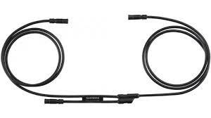 shimano di2 ew jc130 y split junction b wire harness glory cycles shimano di2 ew jc130 y split junction b wire harness