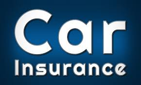 Compare Car Insurance Quotes Fast And Secure EINSURANCE Stunning Insurance Quotes