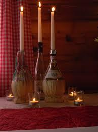 Italian Themed Kitchen Italian Bistro Kitchen Theme Italian Bottle Candles And Wine