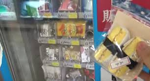 Top 10 Vending Machines Delectable 48 Weird Japanese Vending Machines That Have Everything You Need