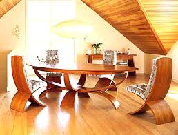 Expensive wood dining tables Ethnic Dining Expensive Dining Tables Expensive Wood Dining Tables Luxury Expensive Dining Chair Perfect Expensive Wood Dining Tables Bethealmightymeinfo Expensive Dining Tables Rabotadomainfo