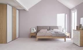 Pin By Ladendirekt On Komplett Schlafzimmer Furniture Home Bed