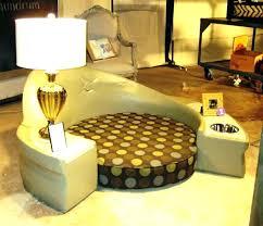 designer dog bed furniture. Modren Bed Luxury Dog Beds Furniture Fancy Unique  Pet Inside Designer Dog Bed Furniture P