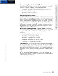 Holt Science And Technology Worksheets. Science ...