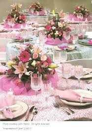 round table decoration round table wedding centerpiece ideas these bridal tables really modern wedding centerpieces bridal