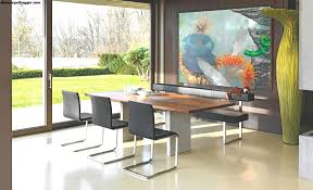 modern kitchen table with bench. Full Size Of Kitchen Table Modern Dining Sets Gldining With Bench E