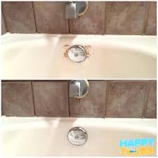 ceramic bath repair kit bathtub repair overflow rust repair in flower mound happy tubs bathtub repair ceramic bath repair kit