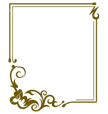 Picture Frames Design:Impressive White Picture Frame Design Simple  Decoration Vector Classic Adjustable Plain malden