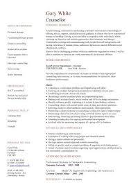 Crime Lab Report Professional Essays Concussion Essay School