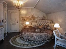 glamorous bedroom furniture. Extravagant Bedroom Furniture 19 Round Bed Designs For Your Glamorous (630 X