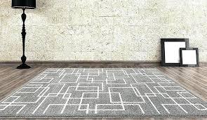 dark grey area rug dark grey area rug contemporary bayfront dark gray area rug
