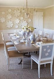 interesting idea dining room wall décor