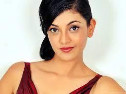 Indian Actress Hd Wallpapers & Indian ...
