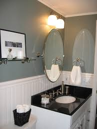 Small Picture Small Bathroom Design Ideas On A Budget Design Ideas