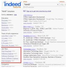 Upload Your Resume To Indeed 79 Fabulous Pics Of How Do I Upload My Resume To Indeed