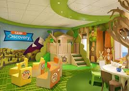 How Many U002790s And U002700s Kidsu0027 TV Shows Have You WatchedTreehouse Kids Shows