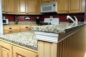 kitchen countertop designs laminate kitchen ideas kitchen countertop ideas on a budget