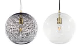 cane globe
