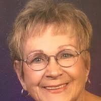 "Joan ""Jo"" Sims Obituary - Woodbury, Minnesota | Legacy.com"