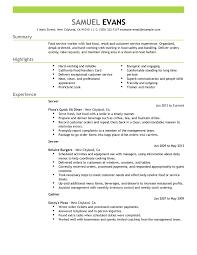 Live Career Resume 28241 Allmothers Net