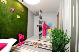 Small Picture Artificial Grass Indoor Decorations That Will Make You Say WOW
