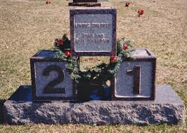 Baby Headstone Designs Images Infant And Child Monuments And Markers Monuments