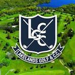 Lakelands Golf and Country Club - Home | Facebook