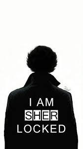 sherlock season 3 holmes bbc wallpaper es ideas hd book series iphone wallpapers i am