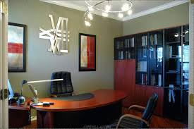home office remodels remodeling. Best Colors For Small Home Office T49k About Remodel Creative Interior Design Ideas With Remodels Remodeling