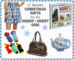 592 Best Gift Ideas For Teachers Images On Pinterest  Children S Funky Christmas Gift Ideas