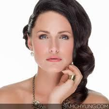 Hillary Hunt - Makeup Artist - Beauty & Health - Manchester, CT -  WeddingWire