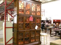 Furniture Stores Dallas Texas Dfw Area Oregon