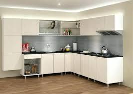 kitchen furniture list. Exellent Kitchen Godrej Kitchen Cabinets Furniture List Cheap With  Modular Price Also Prestige  For Kitchen Furniture List A