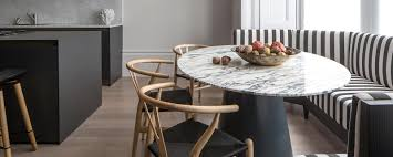 Interior Designers West London Roselind Wilson Design Luxury Interior Design Home