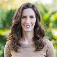 Melissa Johnson - Academy Of Biomimetic Dentistry