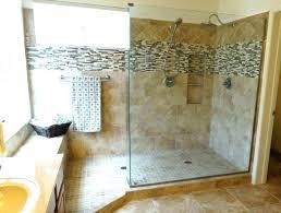 ceramic tile shower design tiled designs bathroom remodeling for rustic tiles large size of walk in ideas showers showe