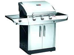 charbroil gas grill char broil gourmet infrared manual char broil tru infrared patio bistro gas grill