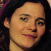 Norma Rhodes - Substitute Teacher - Wilsona School District | LinkedIn