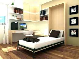 twin size murphy bed full size wall bed twin wall bed twin bed image of twin twin size murphy bed