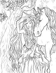 unicorn coloring books t7952 free printable unicorn coloring pages unicorn coloring pages printable free printable unicorn