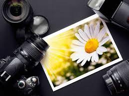 Картинки по запросу фотограф