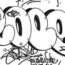 Come Disegnare Matita Di Grafite Kawaii Passo Dopo Passo Disegni Con